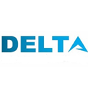 Delta Insurance Services, LLC