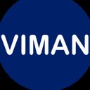 VIMAN rent a car, компания по прокату автотранспорта