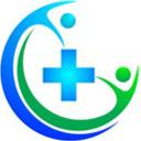 Верамед, сеть аптек и медтехники