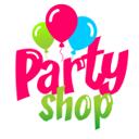PartyShop, компания