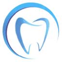 Стоматологический центр №1, ООО