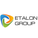 Etalon Group, компания