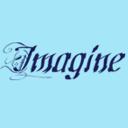 Imagine, школа свободного творчества