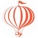 Passpartu, туристическое агентство
