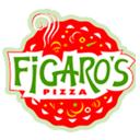 Фигаро`с, пиццерия