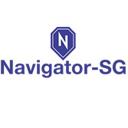 Навигатор-SG, охранная компания