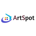 ArtSpot Production, LLC
