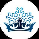 Империя русского холода, группа компаний