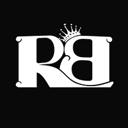 Royal Burger, сеть ресторанов быстрого обслуживания