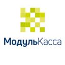 МодульКасса, ООО