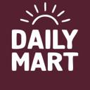 Daily mart, мини-маркет