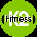 К2, фитнес-центр