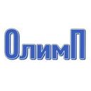 Олимп, гостиничный комплекс