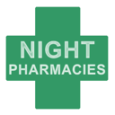 Night Pharmacies