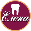 ЕЛЕНА, стоматологический кабинет