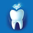 Кристалл, стоматология