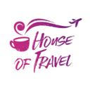 HOUSE OF TRAVEL, туристическое агентство