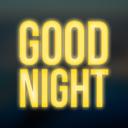 GOOD NIGHT, компания по проведению шоу-программы по мотивам телепередачи Подмосковные вечера