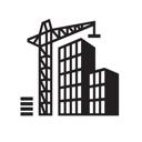 Спецстрой-КБ, ООО, производственно-строительная компания