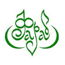 Фараб, туристическая фирма