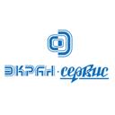 Экран-Сервис, ООО, торгово-сервисная компания