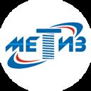 АзияМетизЦентр, компания