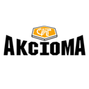 Аксиома, ООО, оптовая компания