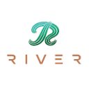 RIVER, медицинский центр