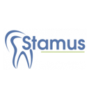 Стамус, стоматологическая клиника