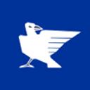 Объединенный ломбард, АО