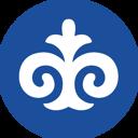 Турар, типография
