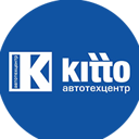 Kitto, автотехцентр