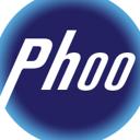 PrintHelp00, сервисный центр