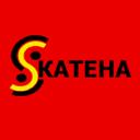 Катэна, ООО, фирма