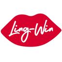 Ling-Win, языковая школа