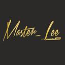 Master_Lee, мужская парикмахерская