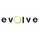 Evolve salon & store, салон красоты