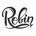 Robin, студия флористики