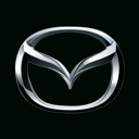 Mazda, автоцентр