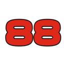 Невский, 88, ООО, юридическая фирма