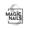 MAGIC NAILS, студия маникюра