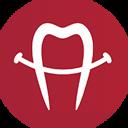 Бруали Смайл, стоматологический центр