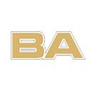 Barber Academy, профессиональный учебный центр
