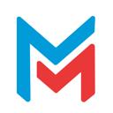 MASTERMAG, магазин строительных материалов