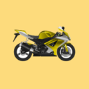 МОТО-ТЕМА.com, магазин мототехники и экипировки