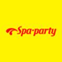Spa-Party Шоколад, оздоровительный комплекс