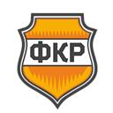 Фабрика кузовного ремонта, ООО