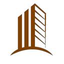 Ладога, бизнес-центр
