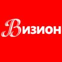 Визион-ОПТИКА, производственно-коммерческая фирма