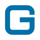 Гарант Медиа, ООО, рекламно-производственная компания